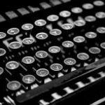 typewriter-2653187_1280